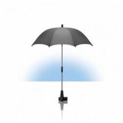 Reer suncobran za kolica sa UV zaštitom siva ( A010151 )