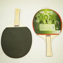 Reketi za stoni tenis -2 komada