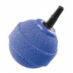 Resun AS-111 raspršivač mala lopta ( RS50116 )