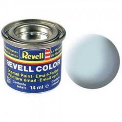 Revell boja svetlo plava mat 3704 ( RV32149/3704 )