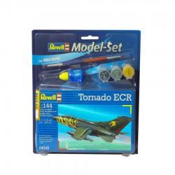 Revell maketa model set tornado ecr 5006 ( RV64048/5006 )