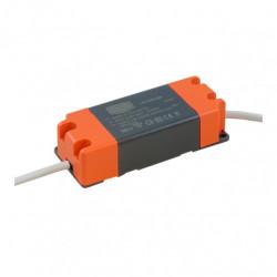 Rezervni ispravljač za LNP/LUP lampe 18W ( LNP-D18W/UL )