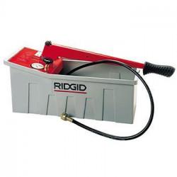 Ridgid 1450 pumpa za testiranje instalacije ( 50072 )