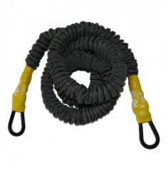 Ring elastična guma za vežbanje-plus RX LEP 6351-8-L