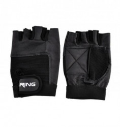 Ring fitness rukavice - bodibilding - RX SG 1001A-XXL