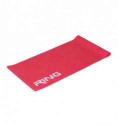 Ring pilates fitnes gurtna-traka- RX PIL GUR-LOW (manji otpor)