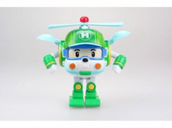 Robocar poly transforming robot helly rs ( RP31693 )