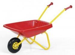 Rolly Toys Kolica građevinska crv.196 ( 270859 )