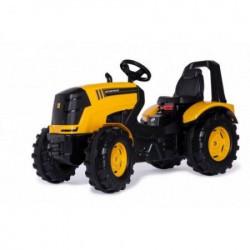 Rolly Traktor X-Trac Premium FASTRAK ( 640102 )