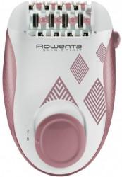 Rowenta EP2900F0 depilator
