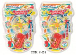 Rs toys igra set ( 110336 )