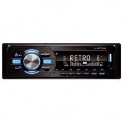 SAL Auto radio ( VB4000 )
