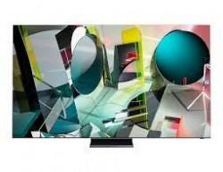 Samsung QLED TV 65Q950T, QLED, Smart TV ( 0001096808 )