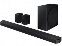 Samsung soundbar HW-Q950A/EN/11.1.4ch/crna ( HW-Q950A/EN )