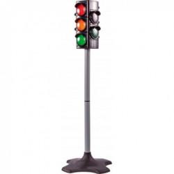 Saobraćajni semafor 120566 ( 20211 )