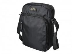 Sazio torbica LP-Box B125 ( 100314 )