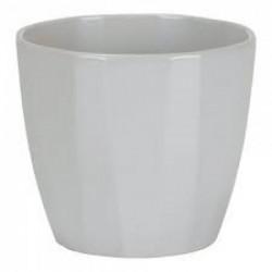 Scheurich Saksija 939/18 grey elegance ( SH 62310 )