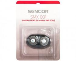 Sencor SMX 001 zamenska glava za električni brijač