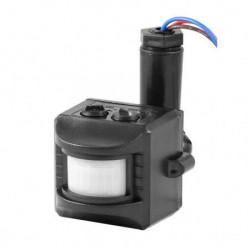 Senzor pokreta za LED reflektore ( PIR-06B )
