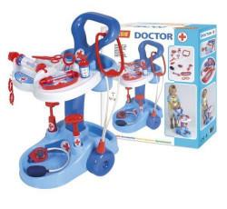 Set igračaka - Doktorski ( 17/36582 )