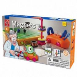 Set magnet 7082 ( 20578 )