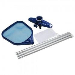 Set za čišćenje bazena jilong 290698 ( 6920388625883 )