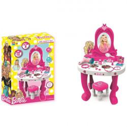 Set za ulepšavanje Big Barbie ( 04/2124 )