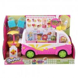 Shopkins Kamion za sladoled 56035 ( 01/311029 )