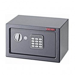 Sigma KSF-2818 Mini Sef sa elektronskom bravom ( 47082 )