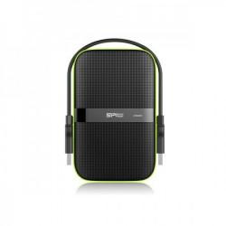 Silicon power 2TB externi hard disk 3.2 armor A60 crni ( EHS2TA60 )