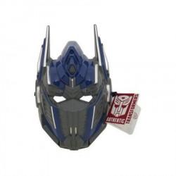 Singleton 35361 Transformers maska