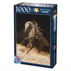 Slagalica x 1000 Horses 03 ( 07/65988-03 )