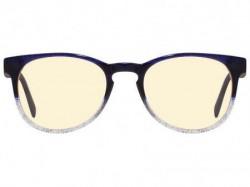 Spawn Nawi C1B ženske zaštitne naočare ( SR1601/C1 )