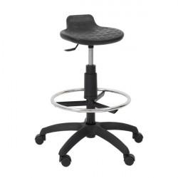 Specijalna radna stolica - 1290 ZON RING