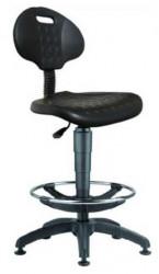 Specijalna radna stolica Radna stolica 1290 NOR RING