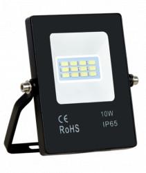 Spectra LED reflektor 10W LRSMDA7-10 6500K ( 112-1030 )