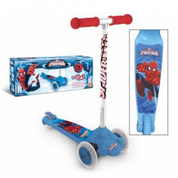 Spider-Man Twist & roll Trotinet ( 18-540210 )