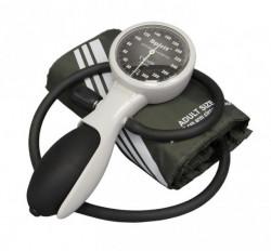 Spirit CK-112P Profesionalni aneroidni aparat za merenje krvnog pritiska