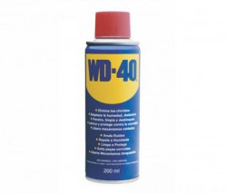Sprej WD-40 200 ml ( 010070 )