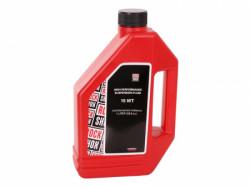 Sram ulje za rocx shox vile 15 1l ( 195526 )