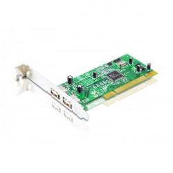 ST Lab interna PCI USB kartica 2xUSB2.0 ( PCIU2 )