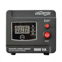 Stabilizator napona 1000VA ( EG-AVR-D1000-01 )