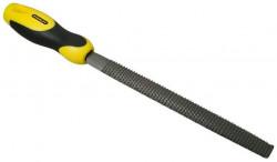 Stanley 0-22-471 Turpija polukružna srednja gruba 200mm