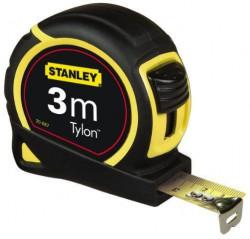 Stanley 1-30-687 Metar Tylon 3m
