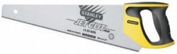 Stanley 2-15-599 testera Jet Cut fina - 50cm