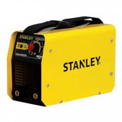 Stanley aparat za zavarivanje inverter mma 160a ( WD160 )