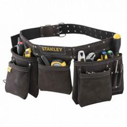 Stanley pojas za alat stanley - dvojni ( STST1-80113 )