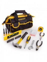 Stanley STHT0-75947 komplet ručnog alata u torbi