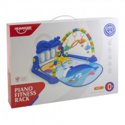Starwood baby kreativni piano set ( BE8960631 )
