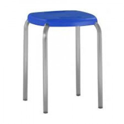 Stolica Boom K21 plava